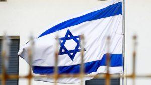 Москва консульства израиля консульские услуги для граждан