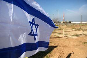 подтверждение еврейства для израиля
