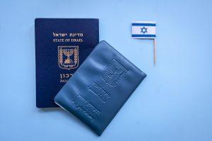 как доказать что ты еврей