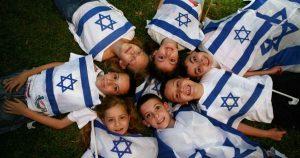 корзина абсорбции в израиле 2020