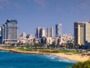 документы в консульство израиля