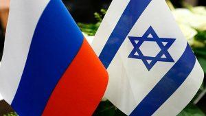 въезд в израиль для россиян