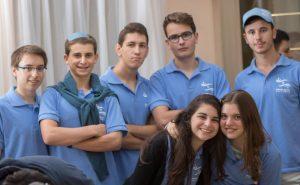 средняя зарплата в израиле 2020