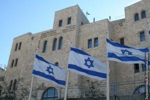 как живут в израиле обычные люди