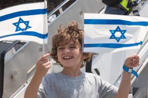 как определить еврей ты или нет