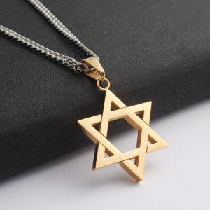 как стать евреем