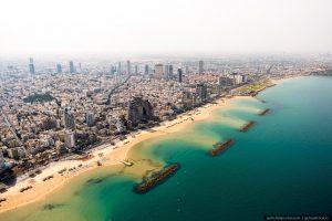 хорошо ли жить в израиле