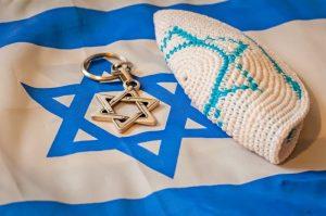 переехать в израиль без еврейских корней