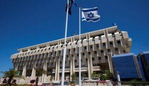 банки израиля